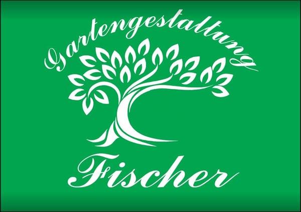 Gartengestaltung Fischer in München