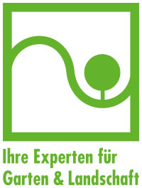Garten und Landschaft - Verbands-Logo